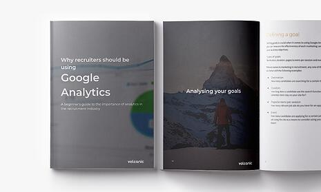 Google-Analytics-eBook-banner