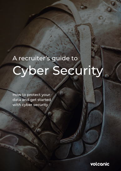 Download - A Recruiters guide to cyber security